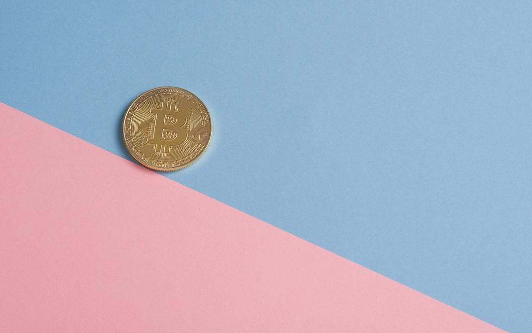 crypto-linkcy